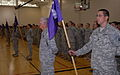 Army Reserve Chemical Units Take on Civil Affairs Affiliation and Mission for Iraq Deployments DVIDS182437.jpg