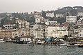 Arnavutköy, Bebek Arnavutköy Cd No-72, 34345 Beşiktaş-İstanbul, Turkey - panoramio (2).jpg