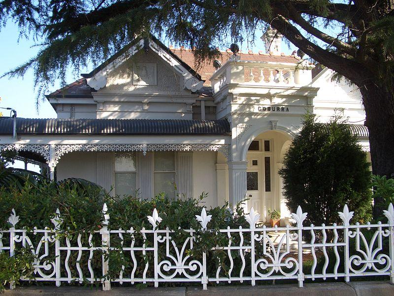 File:Arncliffe house 15.JPG