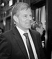 Arne Hyttnes på Sentralbanksjefens årstale 2018 (173601).jpg