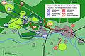 Arnhem Map 2.jpg