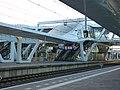 Arnhem station 2015 trappenhuis.jpg