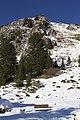 Arosa - panoramio (132).jpg