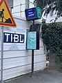 Arrêt Bus Frères Lumière Boulevard Roger Salengro - Noisy-le-Sec (FR93) - 2021-04-18 - 2.jpg