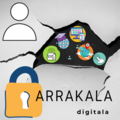 Arrakala digitala.png