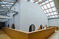 Art Gallery of Ontario (24820923558).jpg