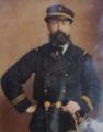 Arthur Gaigneau.png