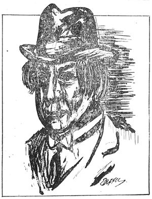 Arthur Machen caricature by Edmund Duffy.jpg
