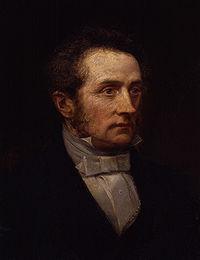 Arthur Penrhyn Stanley by Lowes Cato Dickinson.jpg