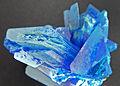 Artificial Crystal of copper(II) sulfate GLAM MHNL 2016 FL b 11.JPG