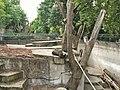 Artis, Zoo, Dierentuin - panoramio (88).jpg