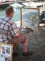 Artist in Ascona.jpg