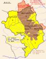 Artsakh locator Shahumian-2.png