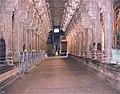 Arulmigu Jambukeswarar Akhilandeswari Temple - Gallery unnamed.jpg