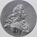Arvid Karlsteen självporträtt.jpg