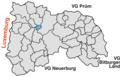Arzfeld-sengerich.png