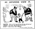 As Japanese View It.jpg
