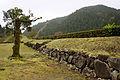Asakura Yakata of Ichijodani Asakura Family Historic Ruins05n4500.jpg