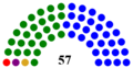 Asamblea Legislativa de Costa Rica 1990-1994.png