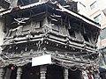 Asan kathmandu 20180908 111634.jpg