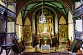 Ascain 2018 Église Notre-Dame-de-l'Assomption 03.jpg