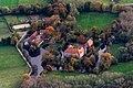 Ascheberg, Herbern, Haus Itlingen -- 2014 -- 3876.jpg