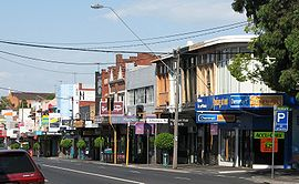 Ashburton High Street.jpg
