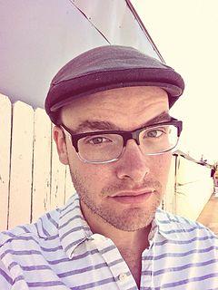 Asher Vollmer American indie video game developer