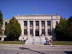 Ashland-County-Ohio-Courthouse.jpg