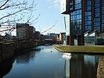 Ashton Canal Lock 2 5154.JPG