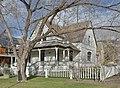 Aspen Victorian style house.jpg
