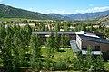 Aspen campus.jpg