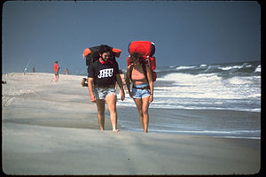 Assateague Island ASIS4992.jpg