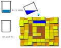 Associative Magic Square 3D.png