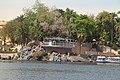 Assuan 2016-03-24f.jpg