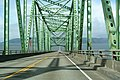 Astoria-Megler Bridge heading north 01.JPG