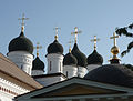 Astrakhan Kremlin Church 08 (4141309504).jpg