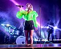 Astrid S. @ The Observatory OC 05 02 2019 (48498760857).jpg