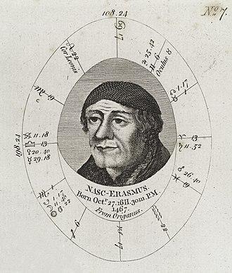 Tema Matrimonio Segni Zodiacali : Tema natale wikipedia