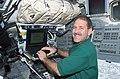 Astronaut John M. Grunsfeld (27990755946).jpg