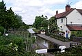 Astwood lock cottage - geograph.org.uk - 189592.jpg