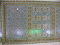 Aswan mosque interior 03.jpg