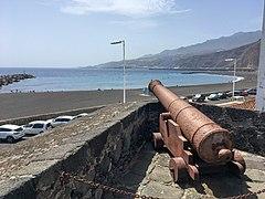 At La Palma 2020 005.jpg