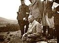 Atatürk15.jpg