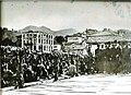 Atatürk Rize'de.jpg
