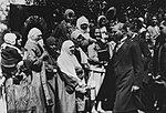 Atatürk halkla beraber (5 Haziran 1928).jpg