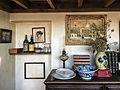 Atelier de Suzanne Valadon et de Maurice Utrillo 2015 004.jpg