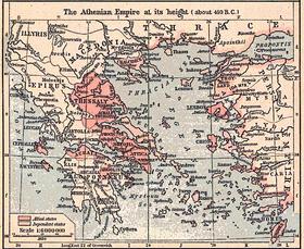 Athenian military - Wikipedia, the free encyclopedia