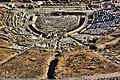 Athens 09 2013 - panoramio (82).jpg