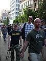 Athens Pride 2009 - 45.jpg